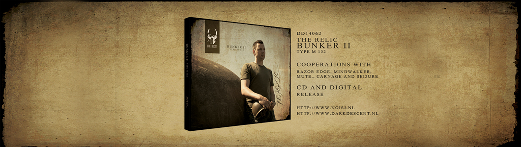 BunkerII_Slide