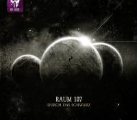 [DD00054] Raum 107 – Durch Das Schwarz