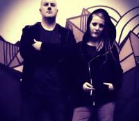 DJ Krat (TPROE) @ Ben Harder Show