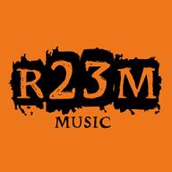 Room 23 Music