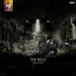 [DD00064] The Relic – Sentinels