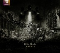 [DD00064] The Relic – Sentinels
