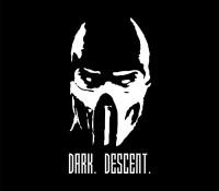 [DD98060] Dark. Descent. Limited '13 Giftbox