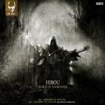 [DD00040] Hibou – Born In Darkness