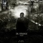 [DD00044] Dr.Strange – Prism