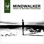 [DD14037] Mindwalker – What Is Beyond Horizons