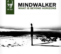 [DD14037] Mindwalker – What Is Beyond Horizons