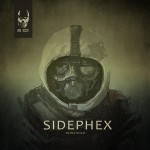 [DD14066] Sidephex – Reinstated
