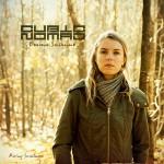 Cubic Nomad & Emma Susanne – Rainy Summer [Official Video]