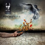 [DD14067] Mindwalker – The World Is Out There