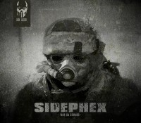 [DD14071] Sidephex – War On Demand