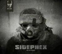 [DD14071] Sidephex – War On Demand