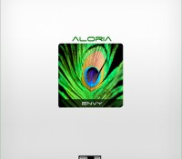 [BS003-1312] Aloria – Envy