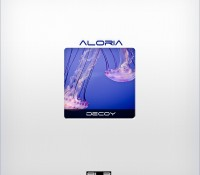[BS004-1312] Aloria – Decoy