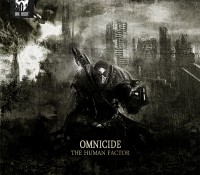 [DD00017] Omnicide – The Human Factor