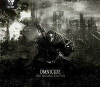 [DD00017] Omnicide – The Human Factor