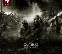 [DD00020] Zanthrax – Dark By Nature – Mental – A