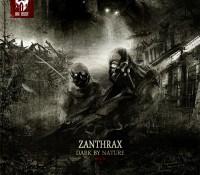 [DD00020] Zanthrax – Dark By Nature – Mental – A