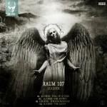 [DD00028] Raum 107 – Lucifer