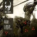 [DD13006] The Relic – Predator