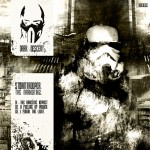 [DD13032] Stormtrooper – The Narkotikz