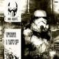 [DD13032] Stormtrooper – The Narkotikz