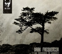 [DD14018] Dark Frequencer – The Dimensions Of Darkness