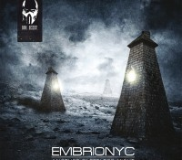 [DD14024] Embrionyc – Another Sleepless Night