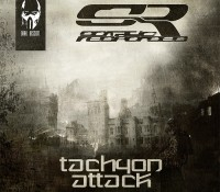 [DD14030] Somatic Responses – Tachyon Attack