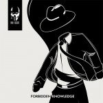 [DD14033] The Man Unknown – Forbidden Knowledge