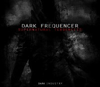 [DI.III] Dark Frequencer – Supernatural Tendencies