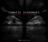 [DI.II] Somatic Responses – Reverse Engineering