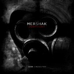 [DI.IV] Mershak – Doomsday