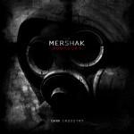 [DI.IV] Mershak – Doomsday