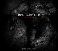 [DI.IX] Bombardier – Leviathan