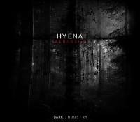 [DI.I] Hyena – Atrabile