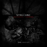 [DI.VII] Struchni – Blissful Sorrow