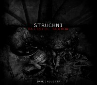 [DI.VII] Struchni – Blissful Sorrow