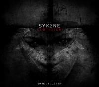 [DI.VI] Syk2ne – Contagion