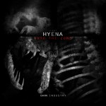 [DI.XIII] Hyena – Into The Zone