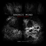 [DI.XIV] Broken Mind – Wasteland