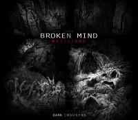 [DI.XIV] Broken Mind – Wasteland
