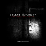 [DI.XI] Silent Humanity – The Only Way To Go