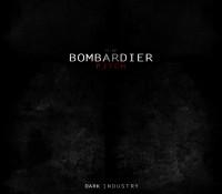 [DI.XV] Bombardier – Pitch