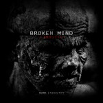 [DI.X] Broken Mind – Limbotic