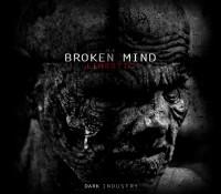 [DI.X] Broken Mind – Limbotic