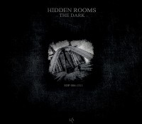 [SOP 006-1311] Hidden Rooms – The Dark