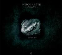[SOP 009-1312] Mirco Abete – Oceano