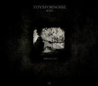 [SOP 012-1311] Toysfornoise – S301