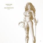 [SOP 002-1203] Xavier Sarel & Maui Pentocosto – Out Of Exile / Onynn
